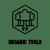 Organic_Tools_Logo